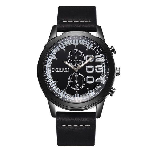 Pánské hodinky  I48 1