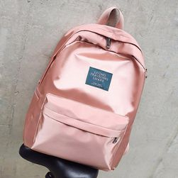 Dámský batoh SK108