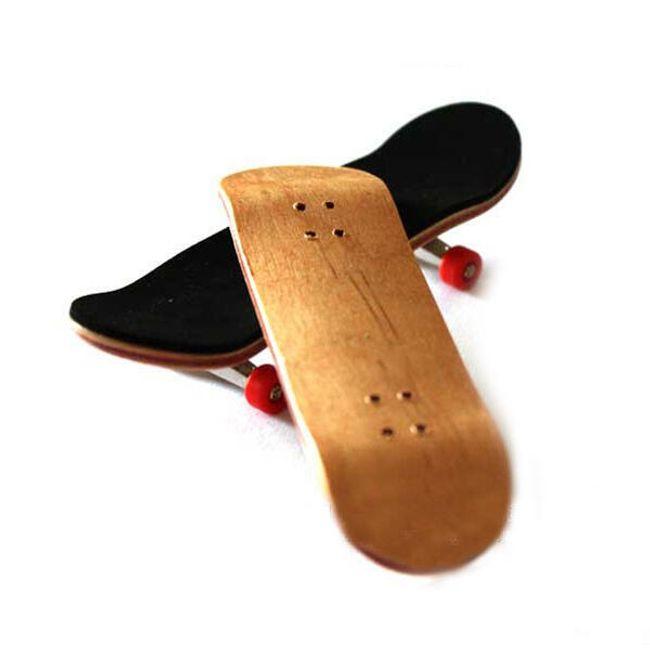 Skate za prste - edukativna igračka 1