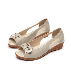 Sandale pentru femei Sloane
