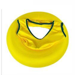 Pomůcka na plavání HG85