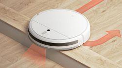 Xiaomi Mi Robot Vacuum-Mop essential PD_1556372
