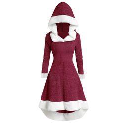 Женское платье Geesa