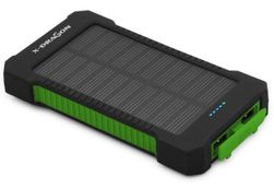 Power Bank X-D10000
