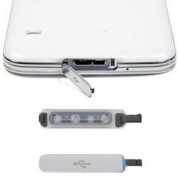 Krytka konektoru pro Galaxy S5