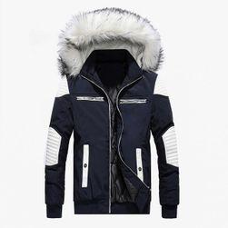 Мужская зимняя куртка Edgar Размер 3