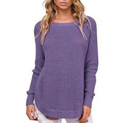 Женский свитер Taira