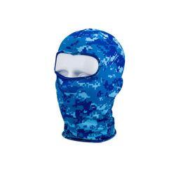 Kayak maskesi SK12