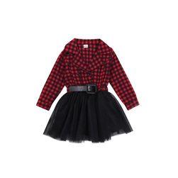 Rochie pentru fete Leeann