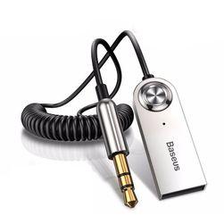 Bluetooth adapter za prenos audio signala Baseus