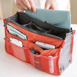 Органайзер для сумки TW01