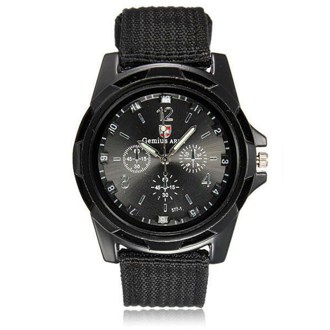 Мъжки часовник  1