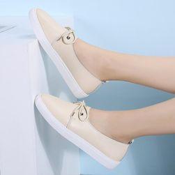 Женская обувь WS37