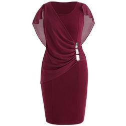 Kleid Nia