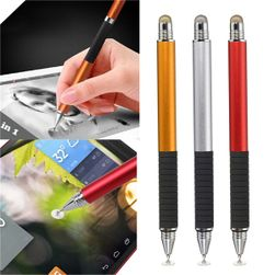 Dotykové pero pro smartphone 2 v 1