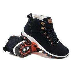Férfi cipők Johnnie