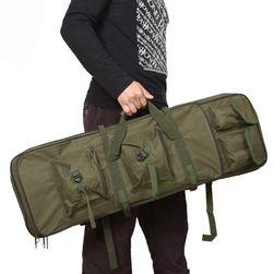 Plecak taktyczny Hunter