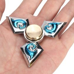 Fidget spinner - 2 variante