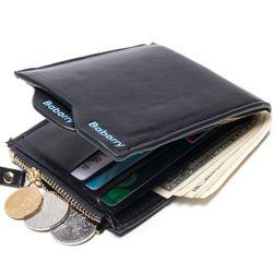 Pánská peněženka RU02