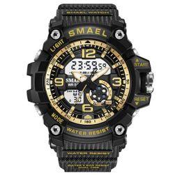 Unisex zegarek AP92