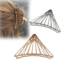Заколка для волос SK66