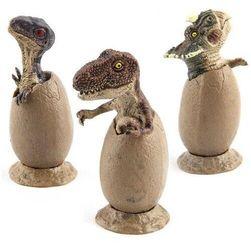Фигурки динозавров Marleen