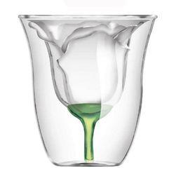 Čaša Rose