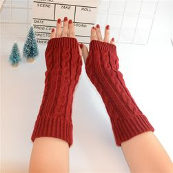 Ženske rukavice JM4