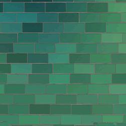Atölye fotoğraf arka planı PB513