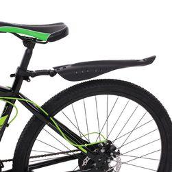 Kiegészítő sárvédő készlet a kerékpár számára