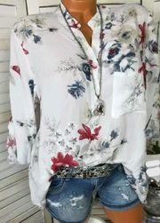 Bluză de damă DB57