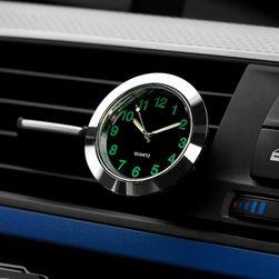 Sat za automobil JH04