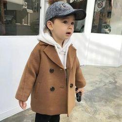 Férfi kabát Cameron