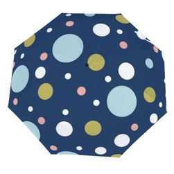Зонт JV63
