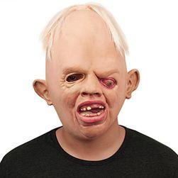 Halloween maskesi M15