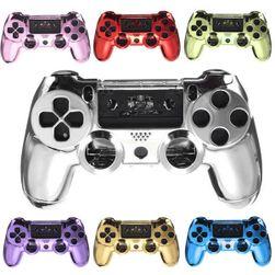 PC kryt na ovladač PS4 - 7 barev