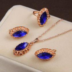 Set de bijuterii Hm5