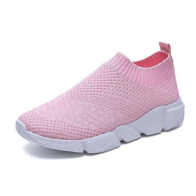 Женская обувь Mireille 1