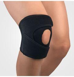 Ortéza na koleno Damiane