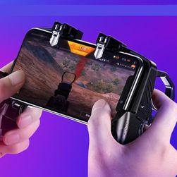 Игровой геймпад для мобильных телефонов GP3