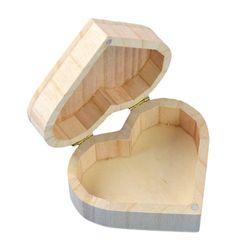 Kutijica za nakit B08520