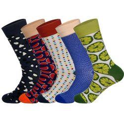 Pánské ponožky Jay