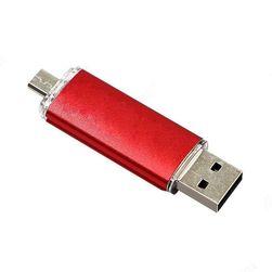 USB flash dysk USB4578