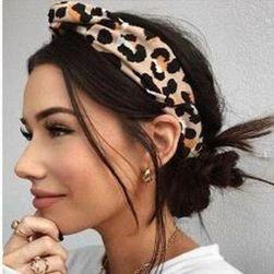Ободок для волос SA85