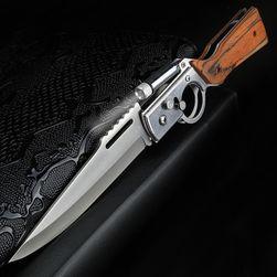 Нож AY41