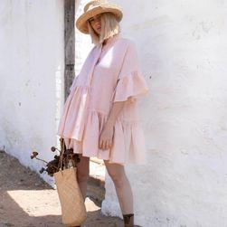 Пляжное платье Celine