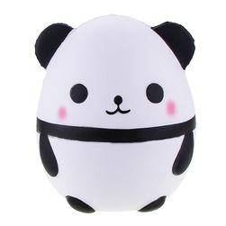 Stres azaltıcı oyuncal Panda