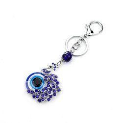 Privezak za ključeve Urnia
