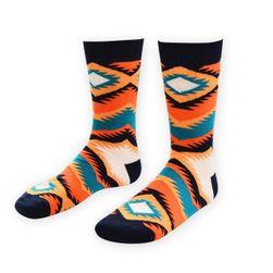Мужские носки MS1