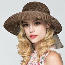 Ženski šešir AK107